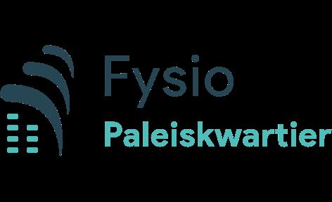 Fysio Paleiskwartier